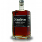 WH Harrison Presidential Reserve Bourbon