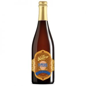 The-Bruery-Poterie-Anniversary-2016-1