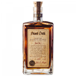 Blood Oath Blended Kentucky Straight Bourbon