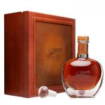 Jose Cuervo 250 Aniversario Tequila