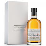 William Grant & Sons Rare Cask Reserves Ghosted Reserve 26yr