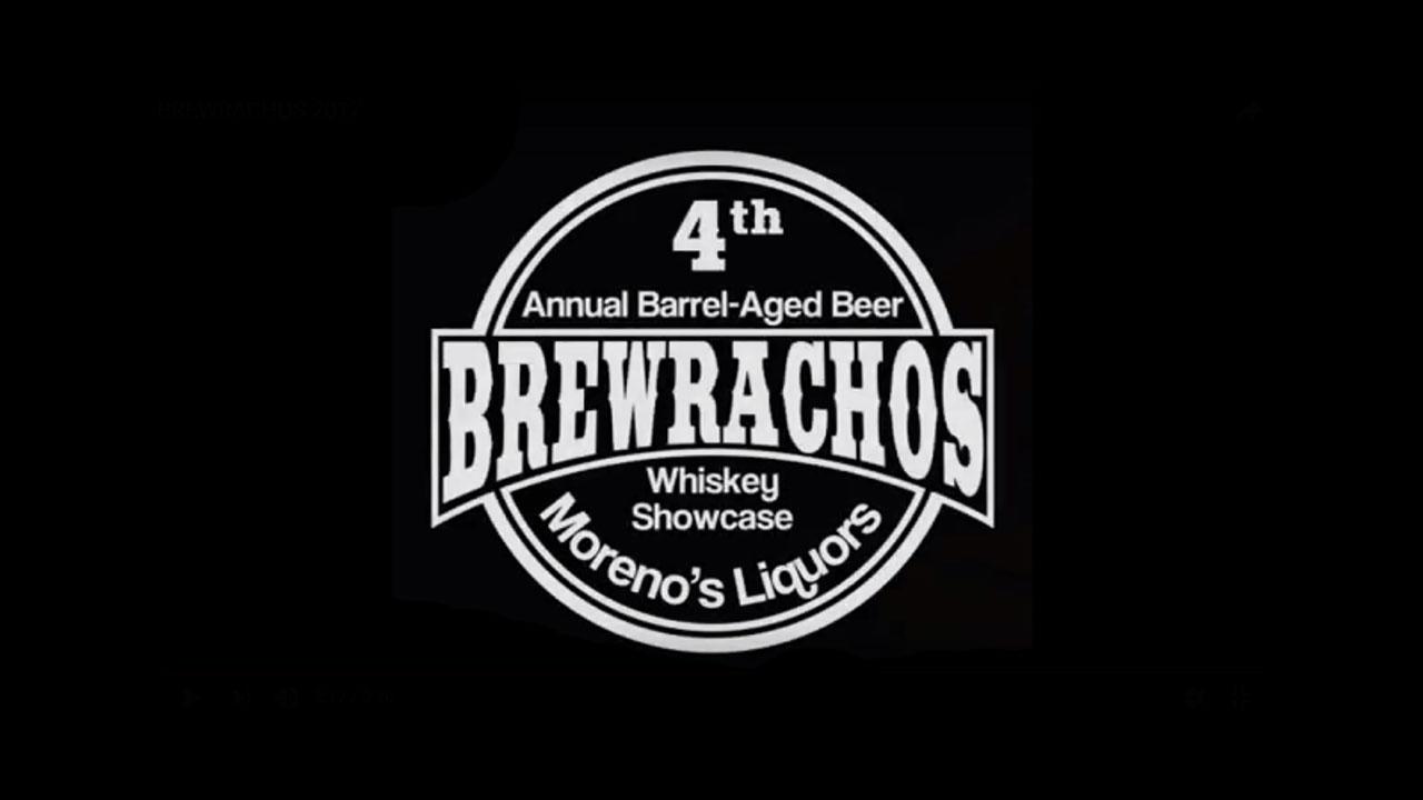 Brewrachos 2017