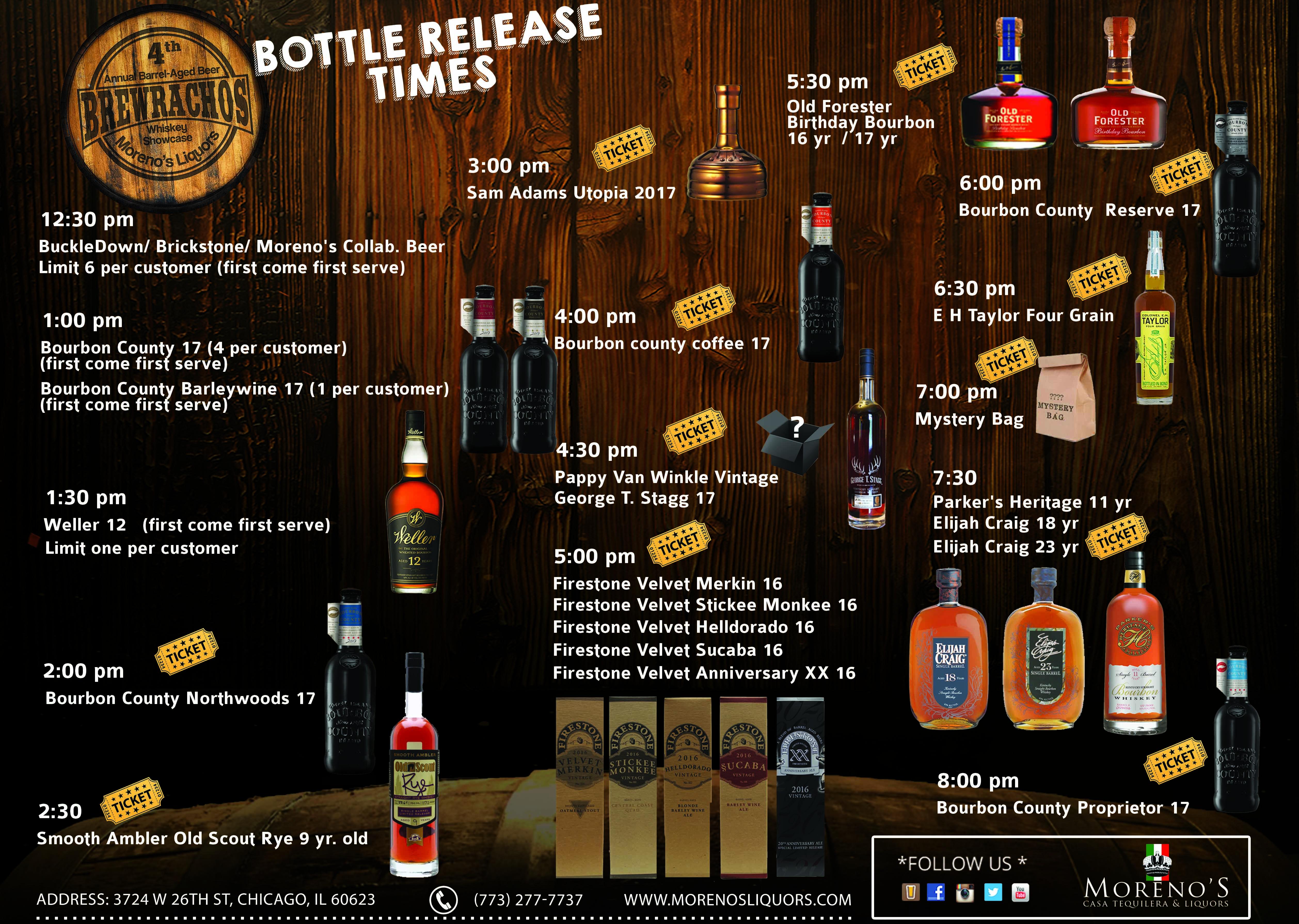 beer-whiskey-release